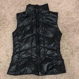 ADD Down Vest